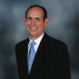 Dr Hector E Pinero Dmd 407 774 0001 Periodontist In